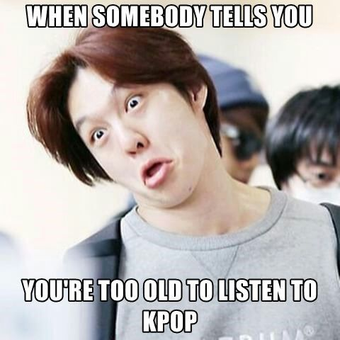 Who Is The Funniest K Pop Group Quora