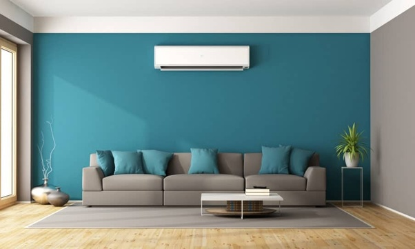 What is the best air conditioner brand for home? - Quora