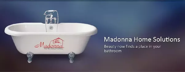 Where Can You Buy The Best Bathroom Accessories Online India Brands - Bathroom accessories brands