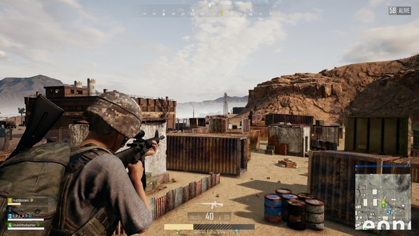 How To Download Pubg Pc For Free In India Quora