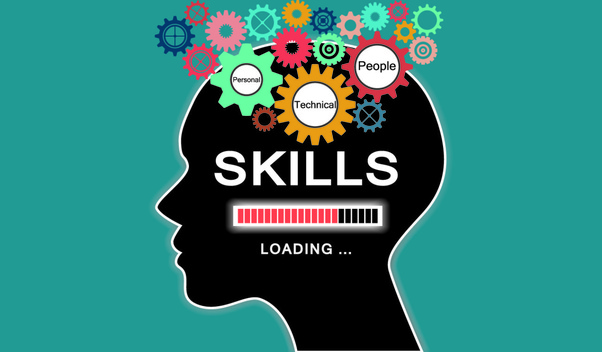 What new skill did you learn today? - Quora