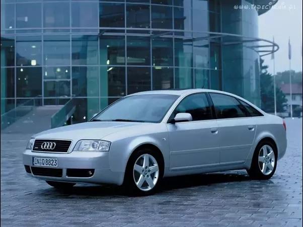 Are Audi Cars Reliable Quora - Audi car