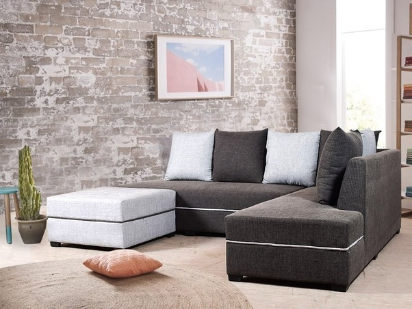 What Are The Most Comfortable Sofas