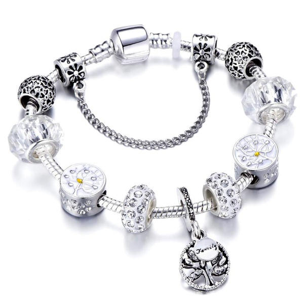 What Are Some Safe Ways Of Opening My Pandora Bracelet Quora