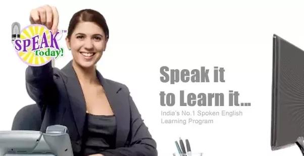 how to speak english fluently quora