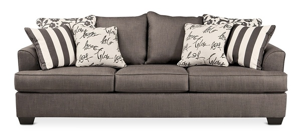 Which Are The Good Place To Choose Sofa Upholstery In Dubai?   Quora