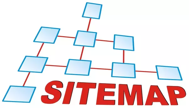 what is the best xml sitemap creator for very large sites quora