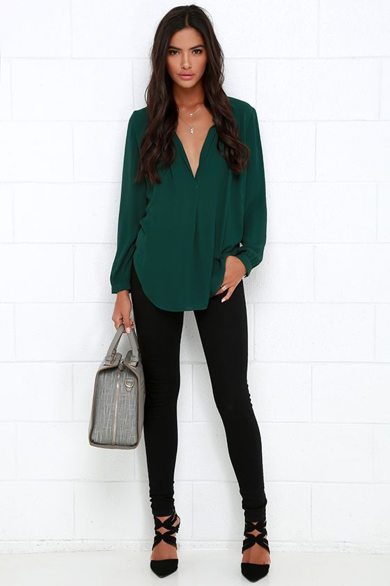 Olive Tie Green Tops for Women Olive Green Shirt Women Women/'S Clothes Women Cloth Womens Tops for Work Olive Shirt Army Shirt Elegant Tops Olive Green Top Olive Shirts for Work Ag Women