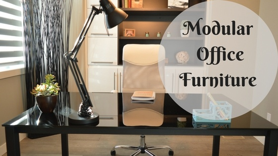 how to choose the best modular office furniture online in delhi quora