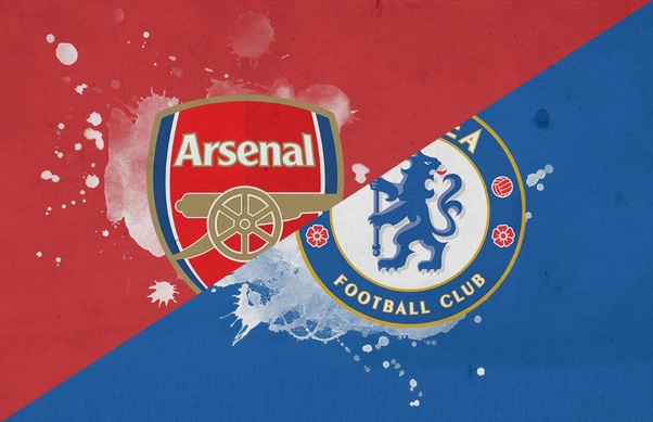 final chelsea vs arsenal 2019