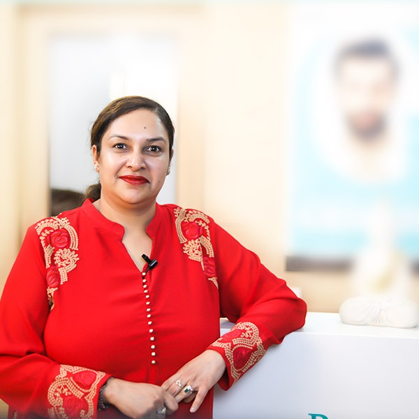 Who is the best dermatologist in Chandigarh? - Quora