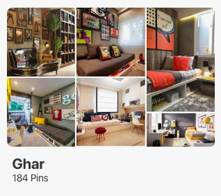 Which Is The Most Reliable Website For Ideas Regarding Interior Design Of A Middle Class Indian Home Quora