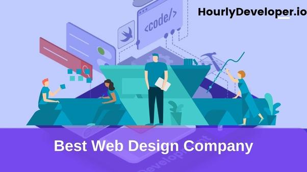 What's the best company for web design in Dubai UAE? - Quora