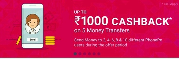 What are some Paytm or PhonePe hacks? - Quora