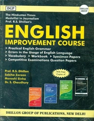 Which book is the best book for english speaking quora check on here english improvement coursepack of 7 books fandeluxe Choice Image