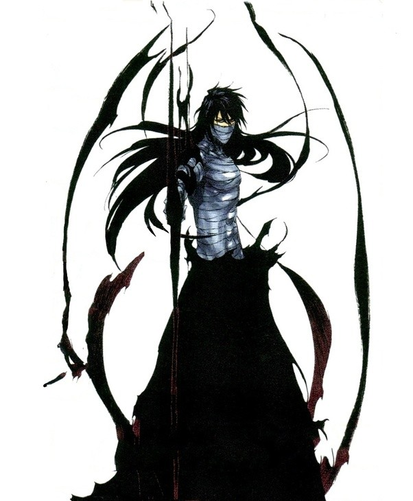 He Loses These Powers After Fighting Aizen But The Soul Society And Kugo Ginjo Manage To Restore His
