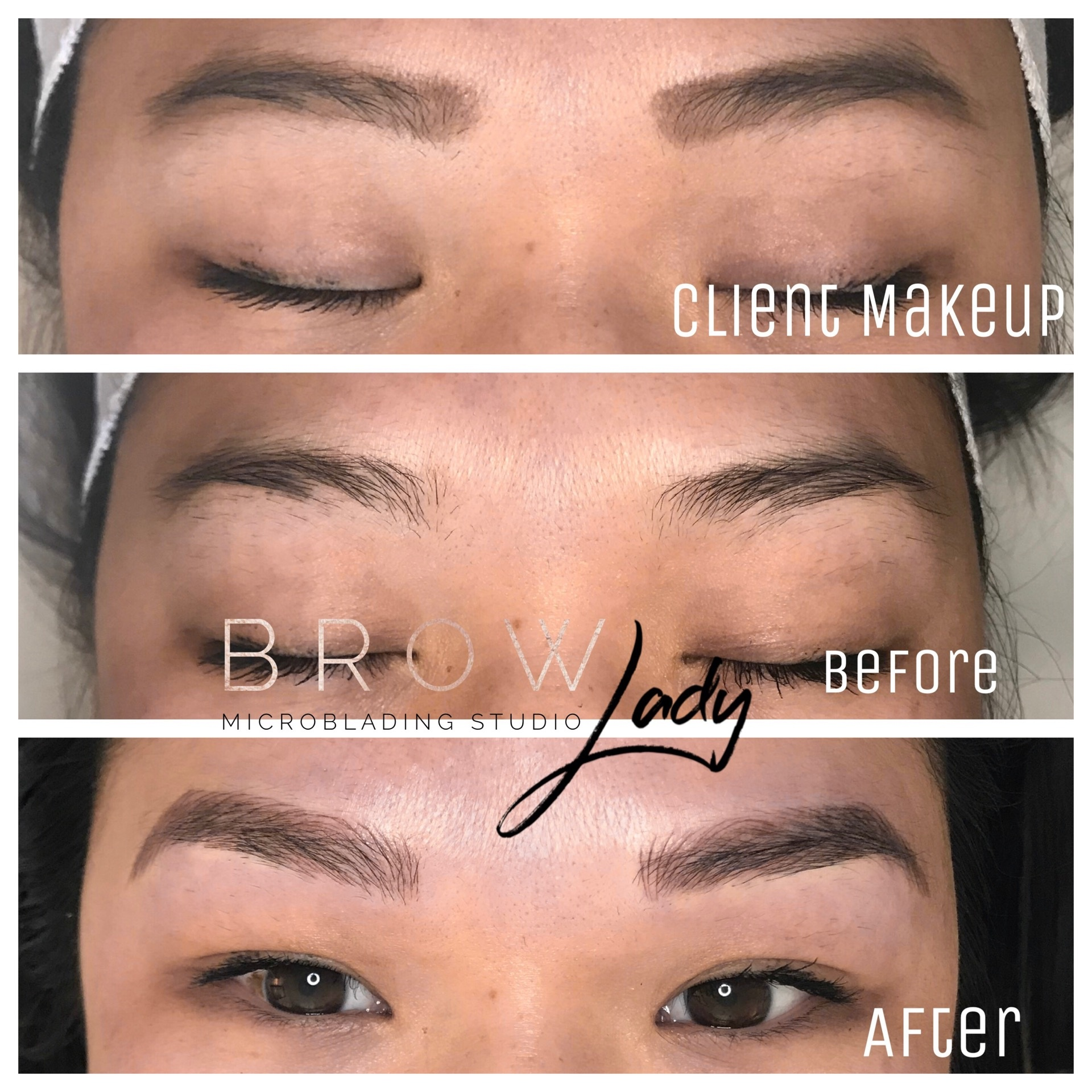 Which are the best pigments for microblading? - Quora
