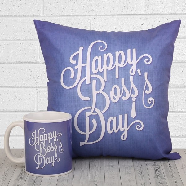 If You Are Buying A Gift For Your Boss On Their Birthday Then Perhaps Wrist Watch Or Bouquet Of Flowers Would Do