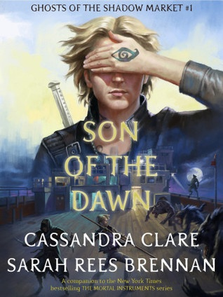 How To Download The Book Son Of The Dawn By Cassandra Clare In Pdf