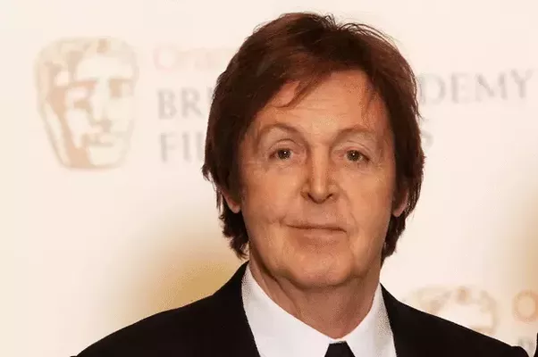 Read More Sir Paul McCartneys Former Hair Stylist Blasts The Beatles Haircut