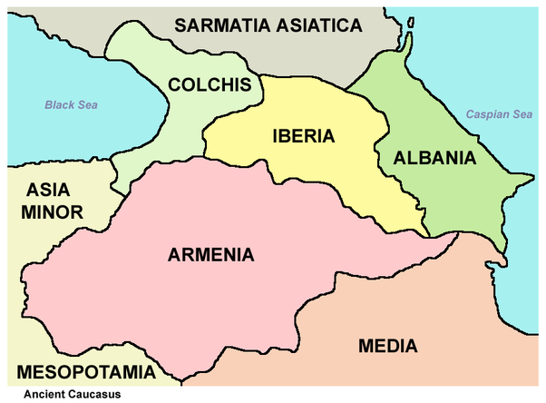 What is the similarity between Spanish Iberia and the country ... Iberia World Map on croatia world map, polynesia world map, arabian desert on world map, salem world map, asante world map, ascension world map, houston world map, english channel world map, britannia world map, northwest world map, south asia on world map, philadelphia world map, tap world map, anatolia on world map, st. martin world map, acadia world map, sas world map, mesoamerica world map, congo river world map, danube world map,
