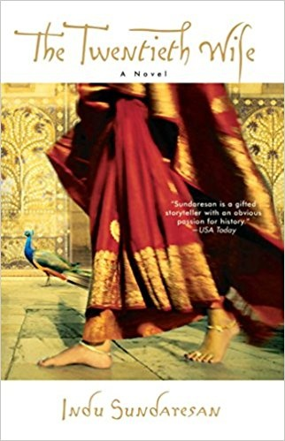 Love Exchange book download pdf in hindi