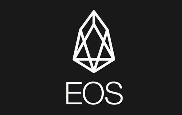 eos cryptocurrency wiki
