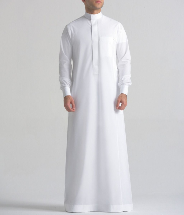 arab garments names arab garments