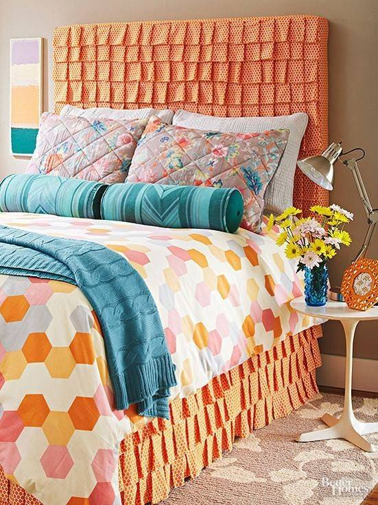 Where Can I Buy Mattresses For Cheap Price Online Or In