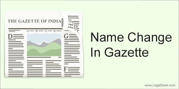 How to change name on birth certificate in india - Quora