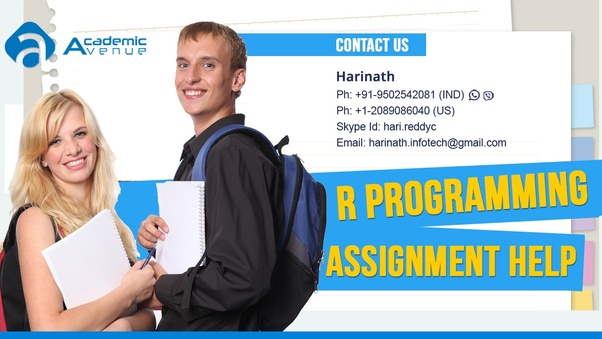 Best site to do online assignments