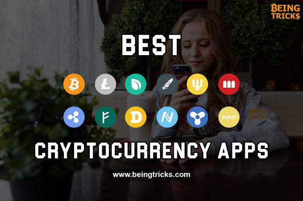 best cryptocurrency graphs