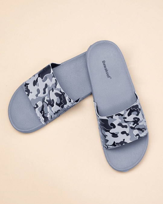 6a199bda7999 What are some best designs of slippers and flip flops online  - Quora