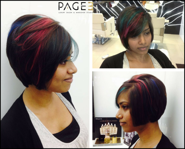What Are The Best Hair Salons In Hyderabad Which Offer Low Prices