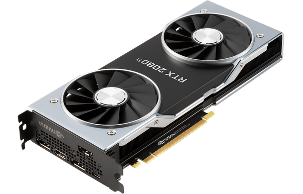 Which deep learning GPU is good for beginners (GTX 1080ti, RTX