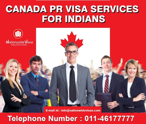 Nationwide Visas Service has over 11 years of experience in client  servicing, we value the dreams with which a person files the application.