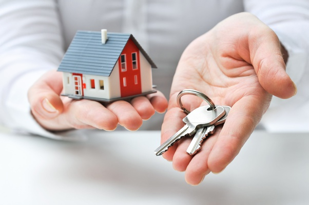 What is a residential locksmith? - Quora