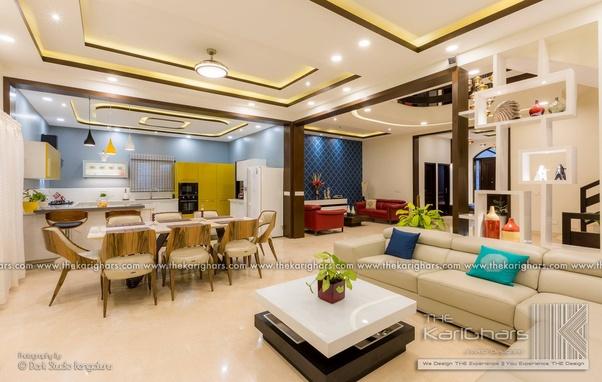 what are some good interior designing institutes in bangalore quora