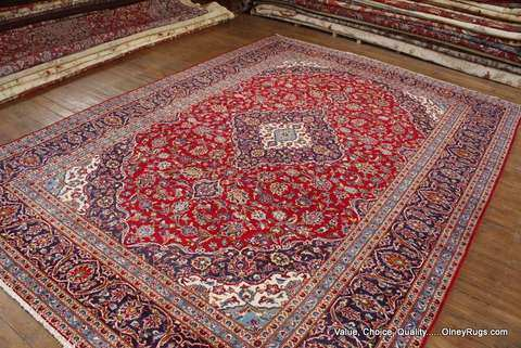 Be Aware Of The Rug S Size Knot Count Origin And Materials Before Purchasing To Determine Whether It Priced Fairly