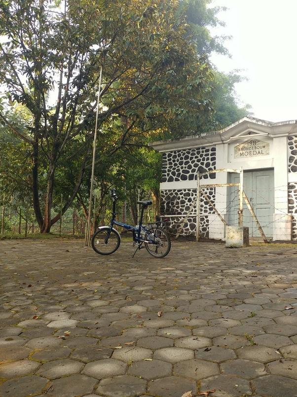 Semarang jawa tengah indonesia