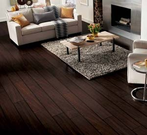 How Much Does Wood Flooring Cost In India Quora