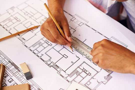 Is Architecture A Good Career Option In India Quora