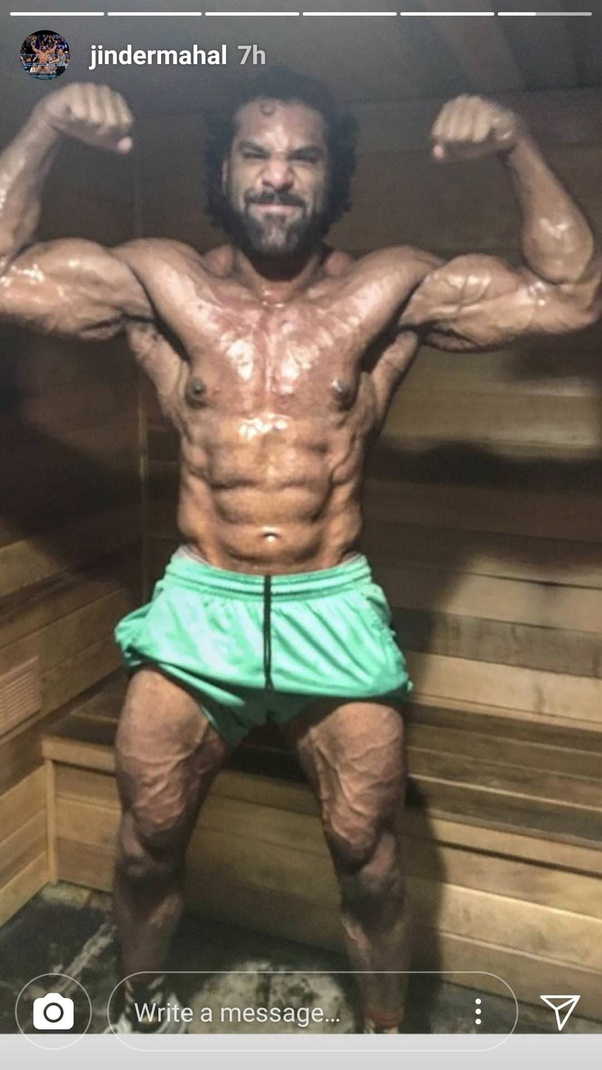 Steroid quora legal places to buy steroids