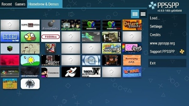 Dating sim psp emulator games