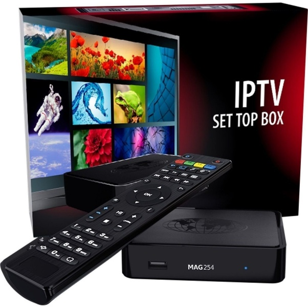 Internet Television: What's the difference between IPTV and OTT? - Quora