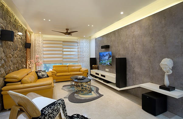 interior design board exam questions and answers