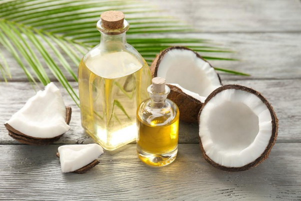 What are some foods that have healthy fats? - Quora
