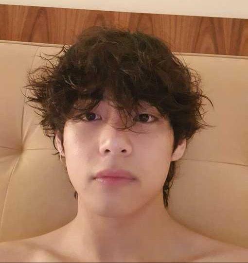 Is Taehyung From Bts Sick Quora İdol kim taehyung aslında jeon jungkook'un küçüklük arkadaşıydı. is taehyung from bts sick quora
