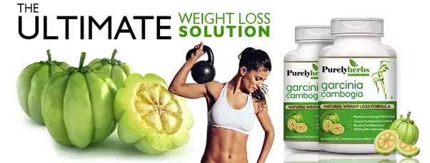 What is the laziest way to lose weight quora worlds no 1 fat burner ccuart Choice Image