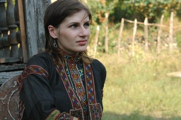 Do Georgians look like Russians? - Quora